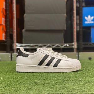 NEW Adidas Originals Superstar Casual Multi Sz